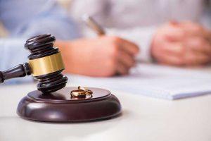 טעויות נפוצות בהליכי גירושין