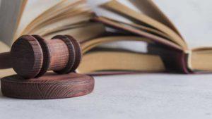 גירושין - ברבנות או בבית המשפט