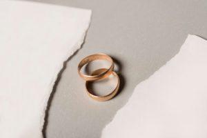 להתגרש או לא? מדריך למתלבט/ת
