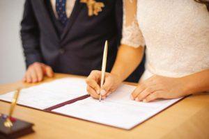 האם ניתן להתגרש בלי לנהל הליך גירושין ברבנות?