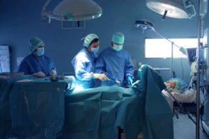 נטל ההוכחה בתביעות רשלנות רפואית על מי?