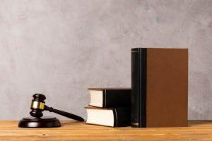 כיצד מתבצע הליך גירושין של ידועים בציבור