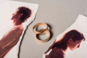הצד השני רוצה שלום בית, כשאת/ה מעדיף/ה להתגרש – כיצד מומלץ לנהוג?