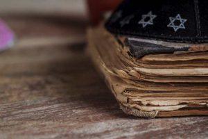 גירושין אזרחיים בישראל