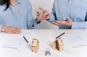 מתי כבר אין מקום להתלבט – וחובה להתגרש!