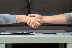 גישור משפחתי טיפולי מהו?