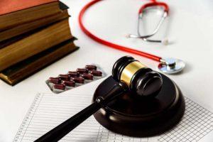 הטלת פיצויים עונשיים בתביעות רשלנות רפואית