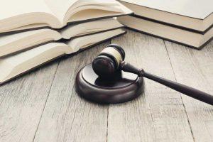 יעוץ גירושין נכון מהו?
