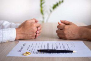 פתיחת תיק גירושין באופן חד צדדי