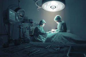תביעה בגין רשלנות רפואית - כל השלבים