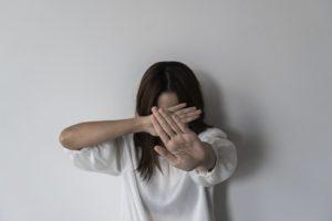 דרכי התמודדות עם אלימות במשפחה