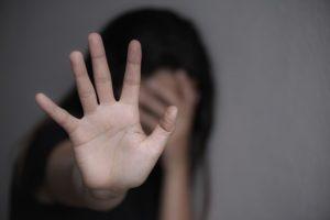 בוגרים במשפחות שחוו אלימות במשפחה – ההתמודדות