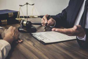 איך בוחרים עורכי דין בישראל?