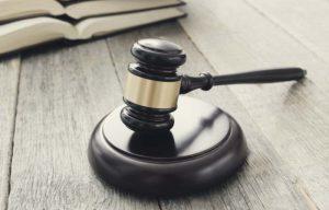 אודות עורכת הדין לימור מסר