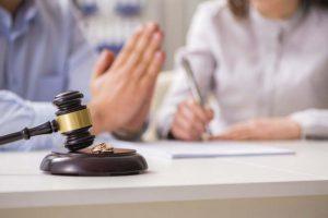 עורך דין הגירושין האידיאלי - קווים לדמותו