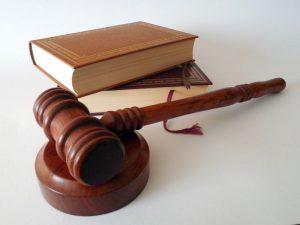 מהם חוקי ועד בית שעל כל דייר להכיר?